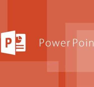 PowerPoint資料作成で、スマフォ操作の画像をいれる方法