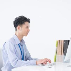 NTTひかり電話の機能で、ほとんど情報公開がされていないisub着信という機能