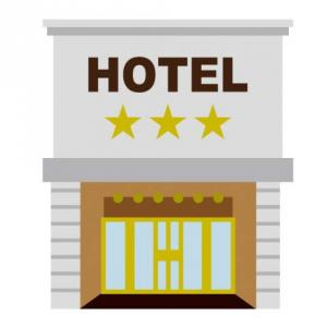 handy(ハンディ)ホテルシステム サービス日本撤退?