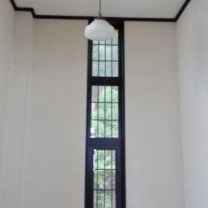 新 緑仙の日々是好日(窓)
