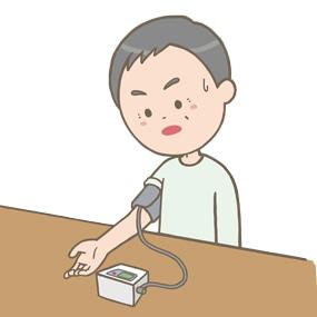 102-67 爺ィも浦和REDSもおかしい!?・・・・