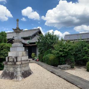 慈雲寺さんのやさしい仏教講座は3か月ぶりの開催でした♪
