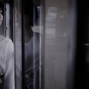 "Ken Okada Photo Exhibition ""MONOCHROME TRIP"" Ⅲ"