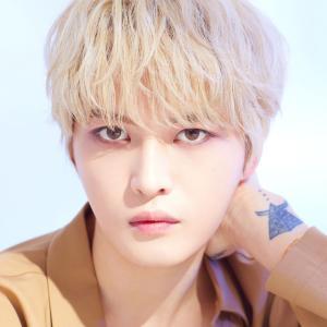 ジェジュン(J-JUN)『Love Covers Ⅱ』購入者オンラインイベント第4回応募開始