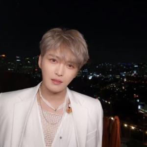 「2020 FNS歌謡祭 第1夜」でのジェジュン『たしかなこと』歌唱映像公開