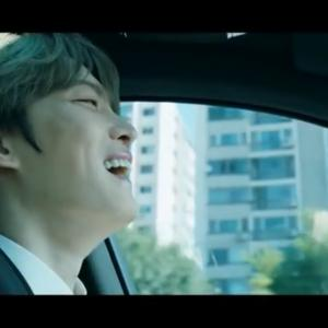 映画『ジェジュン:オン・ザ・ロード』主題歌「We're」(Korean ver.) MV解禁!