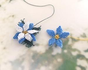 キルピクリアダリアって、何の花?