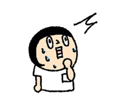 愛知の感染者40人!