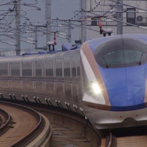【台風19号被害】各地で甚大な被害が発生。北陸新幹線ではE7系・W7系10編成が浸水、上田電鉄では橋梁崩落