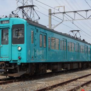 【JR西日本】「105系和歌山線ラストラン」イベント実施を発表(2019.10.26)和歌山~橋本を一往復