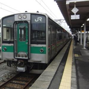 【JR東日本】東京2020オリンピック期間中の臨時列車を見直し。「夜行新幹線」「鹿島線11両編成」は運転取りやめ