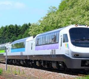 【JR北海道】特急「ニセコ号」を運転。(2021.9.4~23のうち16日間)今回は「ノースレインボーエクスプレス」を使用