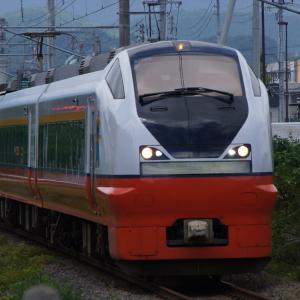 【JR東日本】東北本線全線開通130周年記念で「スーパーはつかり(盛岡~青森)」「東北本線130周年記念号(上野~青森)」運行を発表