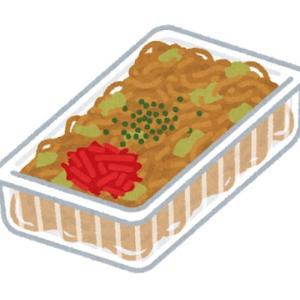 【ブログネタ】焼きそばはソース派?塩派?