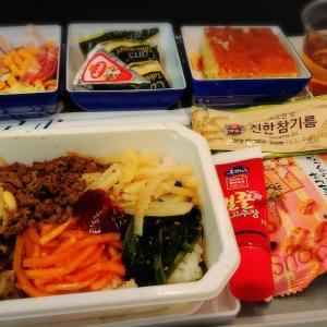 あっという間のソウル旅から帰国しました♪