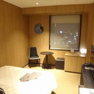 横浜東急REIホテル スタンダードクイーン