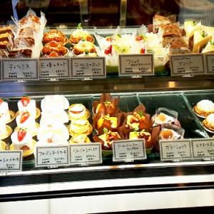 ●人気のカフェ併設ケーキ店!!居心地いい♡自然に囲まれる川辺の小さな古民家風♪ カフェアートゥル