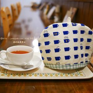 喫茶 KOKO's ふぁくとりー @佐久