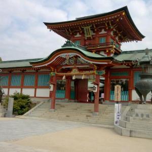 菅原道真公が祀られている神社【追記あり】