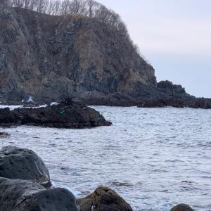 北海道釣クラブ 始竿会