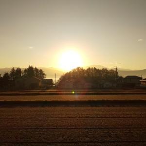 日の当たる場所