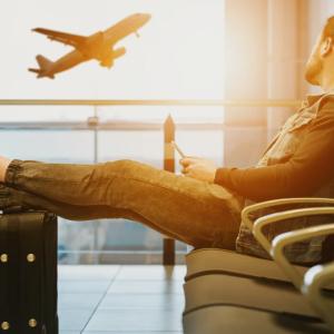 La revisión de la campaña de Go to travel