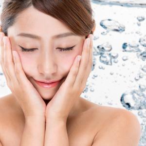 実は朝もクレンジングをすると、美肌効果が高まりやすいのをご存知ですか?