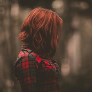 離婚したくない人が知るべき離婚回避の為の修羅場への道