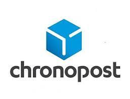 フランス郵便事情Chronopostクロノポスト2020