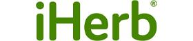 オーガニックサプリや食品が安く買えるネットショップ iHerb