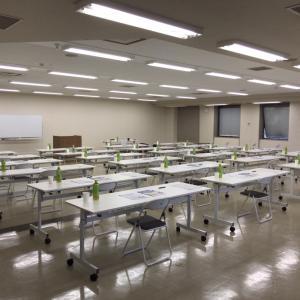 北海道苫小牧 生命保険会社お客様向け 助成金セミナー‼︎