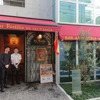 【東京】本場仕込みのパエリアをお持ち帰り~テイクアウトで楽しむスペイン料理(3)