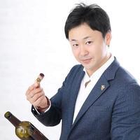 """スペインワインの""""今""""を感じられるYoutubeチャンネル"""