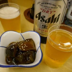 なんでも有りそな大衆で野菜呑みは勿体ない☆赤ひげの姉妹店☆神戸市兵庫区♪