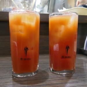 お任せ注文で美味しい日本酒を愉しみました☆花門☆大阪市北区♪