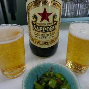 老舗居酒屋の海鮮が抜群に美味しかったのです☆天友☆大阪市西成区♪