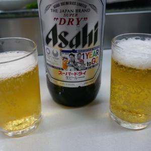 名物どて焼きの美味しい昭和の大衆酒場って良いな☆能登屋☆大阪市浪速区♪