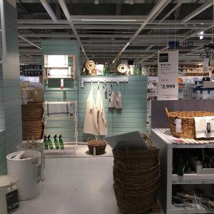 IKEAの限定コレクション // スーパーSALEポチレポ続き!