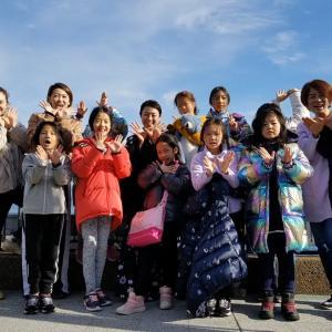 【和.ppiness) 中国との国際交流イベントin浜松