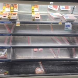 ケベック州も来週から全ての学校休校へ&保育園代はどうなるの?&早くもスーパーが悲惨な状態に…