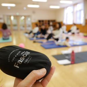 運動不足でも身体が固くてもOKの体の免疫アップの方法