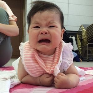 【残1】保育園での様子を赤ちゃんが伝えるファーストサイン初級講座