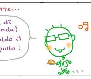 くちゃくちゃ漫画 ダメ両親:鶏肉とこの夫婦  Mangaccia Genitori bocciati: Pollo e questi coniugi