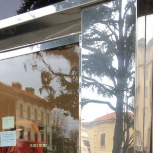 CERCASI COMMESSA CON ESPERIENZA ETA' MASSIMO 30/35 ANNI UTILIZZO PC INVIARE CURRICULUM CON FOTOGRAFIA A: info@rikiniki.it : RIKINIKI  rikiniki.it  Piazza Trento e Trieste, 1, 21052 Busto Arsizio VA