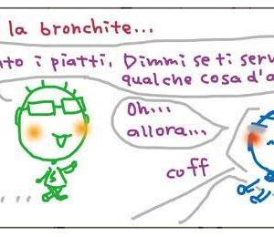 くちゃくちゃ漫画 ダメ両親:ペッパピッグ  Mangaccia Genitori bocciati: Peppa Pig