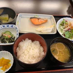 続・気ままなドライブ旅~川崎大師から箱根大涌谷