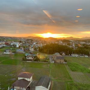 行き当たりばったり奈良の旅