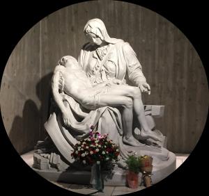 年間第三週2021: 回勅ラウダート・シーを読む: 新型コロナ後の希望ある選択のために