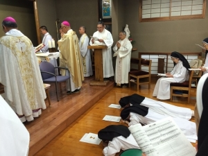 修道・司祭召命を十代から考えるべき10の理由