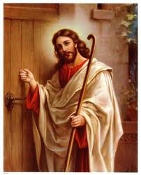 メンタルヘルスと「祈り、信心業」の功罪